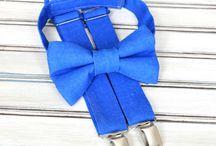 Etsy Tie Shop