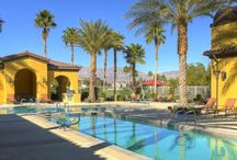Las Vegas Living at Ardiente / Explore life at Shea Homes at Ardiente including the homes, amenities and activities, and the surrounding Las Vegas area.