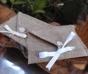DIY Cards,Envelopes,Stationery,Prints / by Kirk Eaton