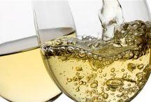 Wine etc......