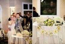 White Room Weddings Saint Augustine, Fl | Northeast Florida Wedding Venue