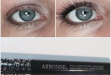 Arbonne Cosmetics / Beautiful cosmetics to enhance your own natural beauty, without toxins or chemicals.  Vegan friendly, cruelty free... beautiful :)