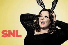 SNL / by Holly Sherrod