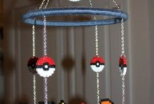 pokemon GO DIY