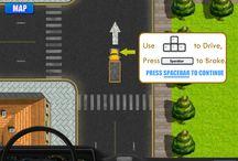 Motor Oyunu / www.arabaoyun.com.tr sitesinde çok özel oyunlar bulabilirsiniz.