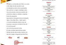 Jornadas Gastronómicas de Perú en El Corte Inglés