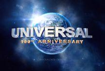 universal100aniversary