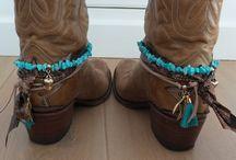 Bootbelts By-Sas