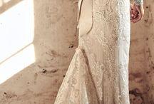 W! Dress