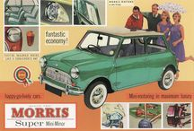 Morris other