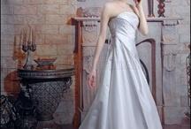 Wedding Ideas / by lily0201