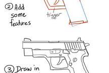 2. Sketch Perspective