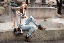 ~ by ilia ~ / Fashion and Lifestyle Blog: www.iliascupoftea.com