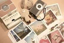 vintage / by Zelda Senekal