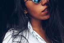 Thays Souza ❤