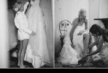 Bride / by Josh Newton Photography