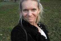 Milena Dvorakova / Postřehy z mimonemocniční péče porodní asistnetky Kongres ICM Prague 2014