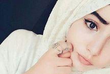 hijab girls dppp