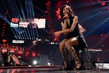 Remembering Christina Grimmie / Reliving fond memories of our dear friend Christina. #RIPChristina / by iHeartRadio