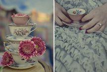 vintage / by Regla Diaz