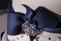 Wedding-V&S / by Laura Kamath