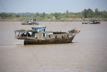 Other Places in a nice format / Nice images of Cambodia