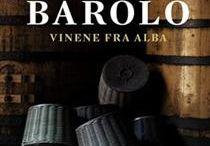 Wine / Vin