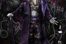 The Joker ⭐️