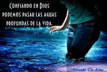 #Dios Te Ama Con Amor Eterno