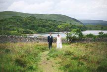 I r i s h     S u p p l i e r s / The best weddings suppliers, Northern Ireland and Ireland.  Inspire Weddings Dream Team