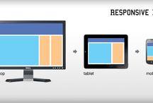 Design: for web