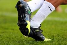 Soccer / sports