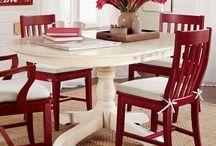 sedáky na stoličky