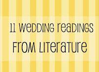 Wedding / Ideas for wedding or vow renewal planning.