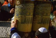 ઇઉ ♥ ✿ڿڰۣ(̆̃̃ ISRAELઇઉ ♥ ✿ڿڰۣ(̆̃̃ / ISRAEL IS THE APPLY OF GOD'S EYE AND I STAND WITH ISRAEL. THANK YOU FOR FOLLOWING ME :)