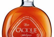 B&R - Rum / Sul nostro sito di eCommerce puoi trovare tutti questi ottimi Rum e molti altri! Se cerchi un prodotto specifico contattaci tramite mail info@berbevande.com o al telefono 011.612360