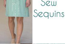DIY Sews