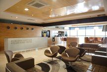 Design Interior / My Office