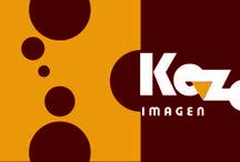 Imagenes / Logos y cosas de diseño