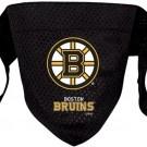 Boston Bruins Dog Sports Apparel