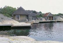 cabin ky