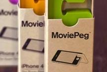 iphone holders