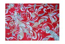 Teppiche & Feng Shui / Feng Shui für Teppiche, Matten, Fußmatten, Teppichläufer | Wie dekoriere ich meine Wohnung nach Feng Shui | das Haus richtig nach Feng Shui einrichten | Warum Feng Shui