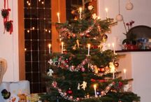 Jul listan