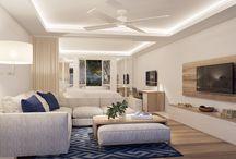 Suites & Villas / Discover our new Signature Navy Blu Suites & Villas
