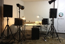 Audiolog / 오디오로그