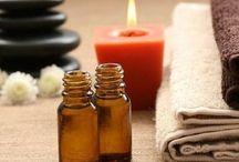 olio essenziali caserecci
