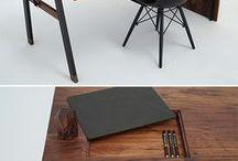 Идеи для нового стола.