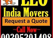 http://packersmovershyderabad.agarwal-packers-movers.com