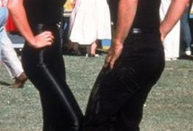 grease dance movies/  themes/ other dance movies
